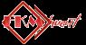 FK-Mediaworks - Invent